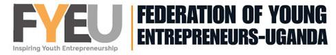 Federation of Young Enterpreneurs Uganda
